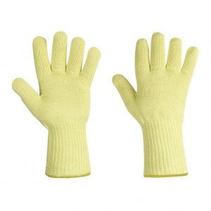 Honeywell ARATHERMA FIT Thermal Protection Gloves