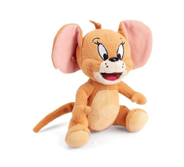 Jerry Plush Toy_1