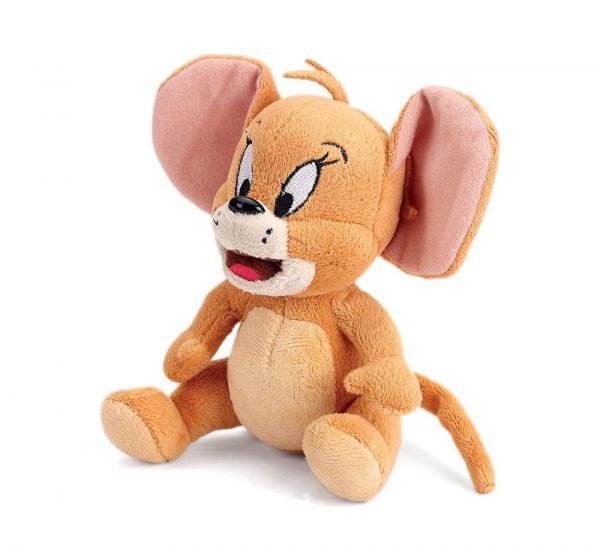 Jerry Plush Toy_2