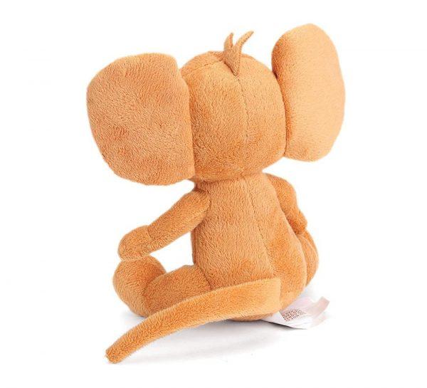 Jerry Plush Toy_3