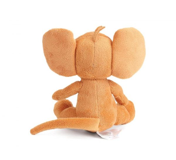Jerry Plush Toy_4