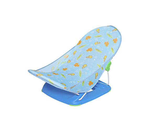 Mastela Baby Bath Seat_blue 1