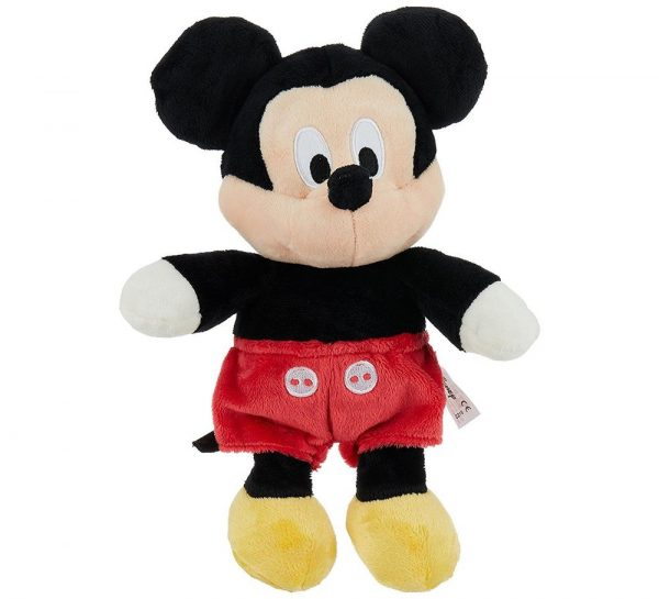 Mickey Flopsie Plush MR Toy_cover