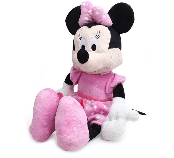 Minni Flopsie Plush MR Toy_2