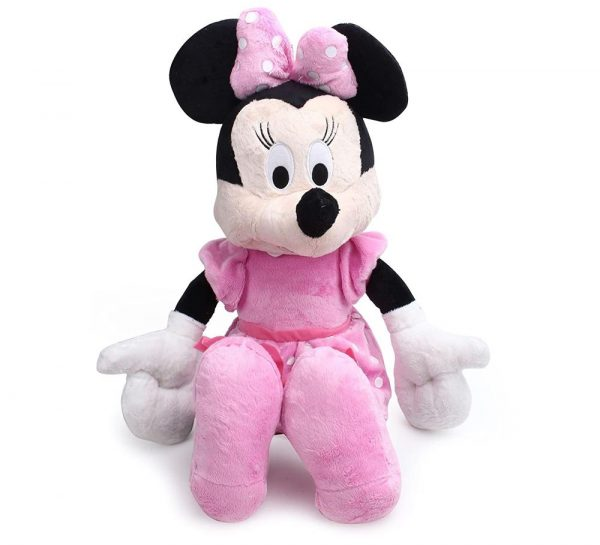 Minni Flopsie Plush MR Toy_Cover
