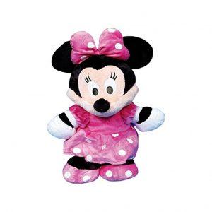 Minni Flopsie Plush MR Toy_Cover30cm