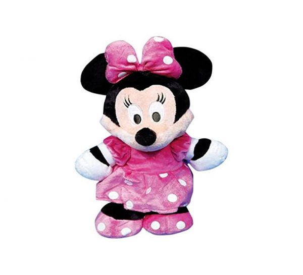 Minni Flopsie Plush MR Toy_Cover30cm
