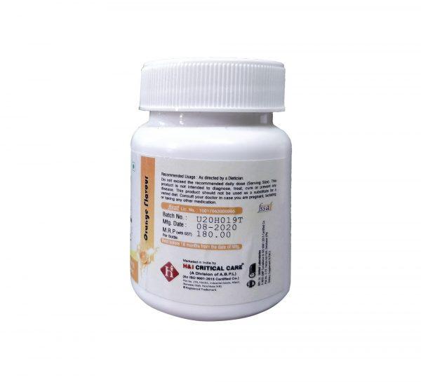 Nacovit CDZ chewable tablets_3