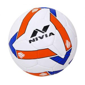 Nivia Shining Star Football 1