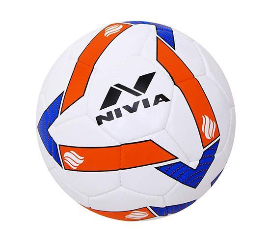 Nivia Shining Star Football 1