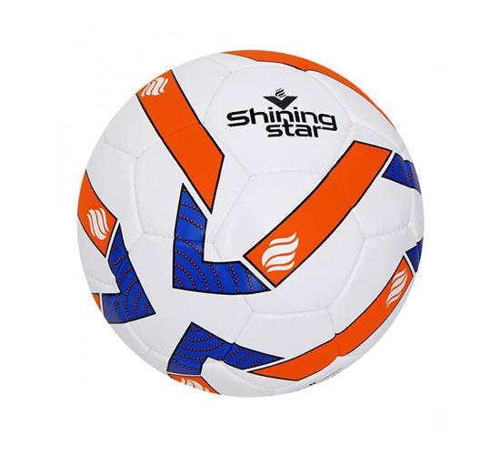 Nivia Shining Star Football 2