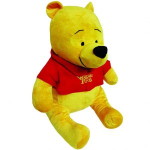 Pooh Plush MR Toy_cover
