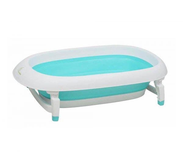 R for Rabbit Bubble Double Elite Baby Bath Tub_cover