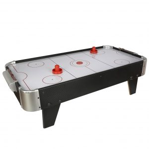 Rowan Air Hockey_1