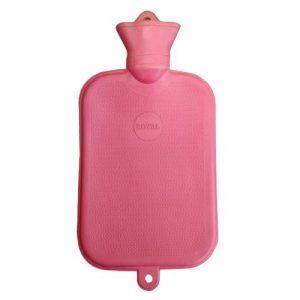 Royal Rubber Hot Water Bottle_Large