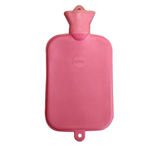 Royal Rubber Hot Water Bottle_Large