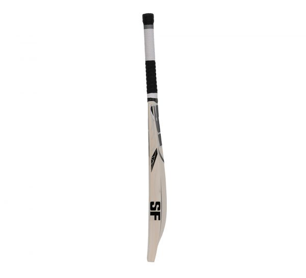 SF Black Edition English Willow Cricket Bat_3