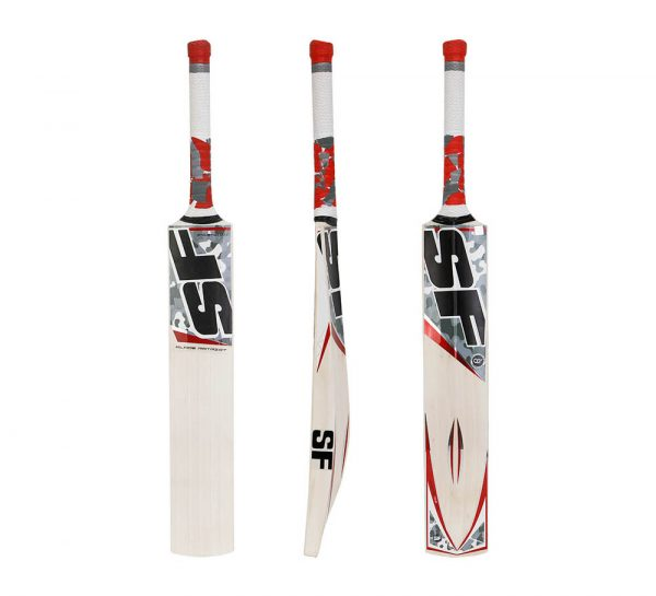 SF Blade DC Patriot English Willow Bat_cover
