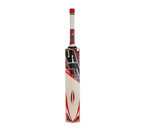 SF Blade DC Slogger English Willow Bat_1