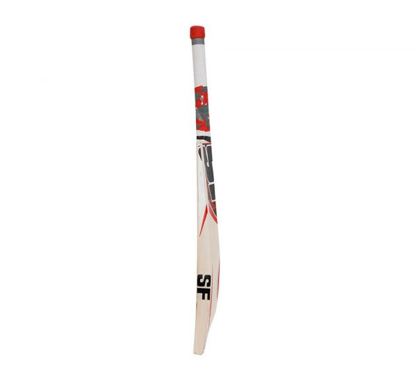 SF Blade DC Slogger English Willow Bat_3