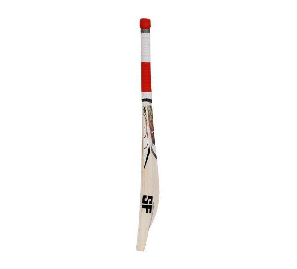 SF Glitz Calibre English Willow Cricket Bat_2