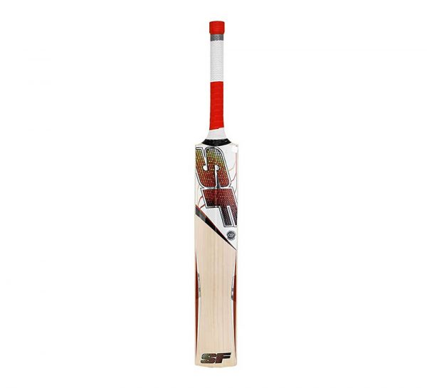 SF Glitz L.E. English Willow Cricket Bat_1