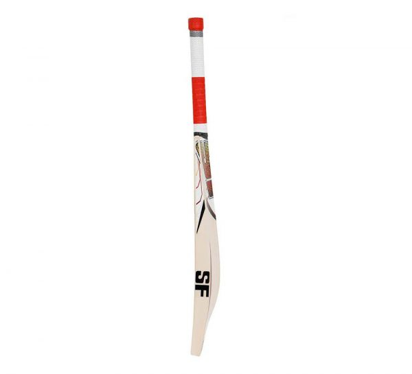 SF Glitz L.E. English Willow Cricket Bat_2