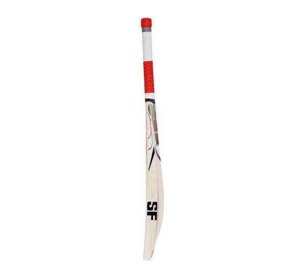 SF Glitz Player Edition English Willow Cricket Bat_3