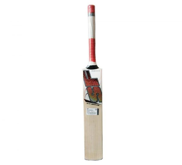 SF Glitz Signature English Willow Bat_1