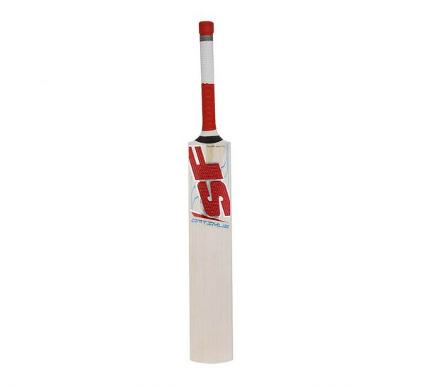 SF Optimus English Willow Cricket Bat_2