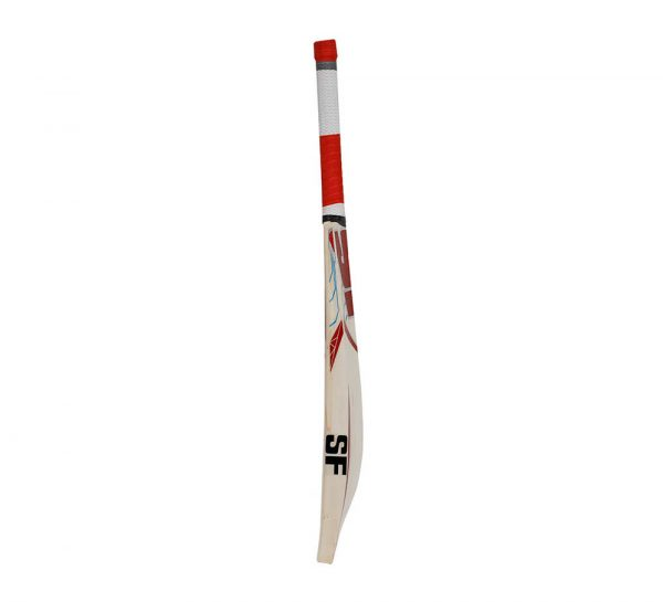SF Optimus English Willow Cricket Bat_3