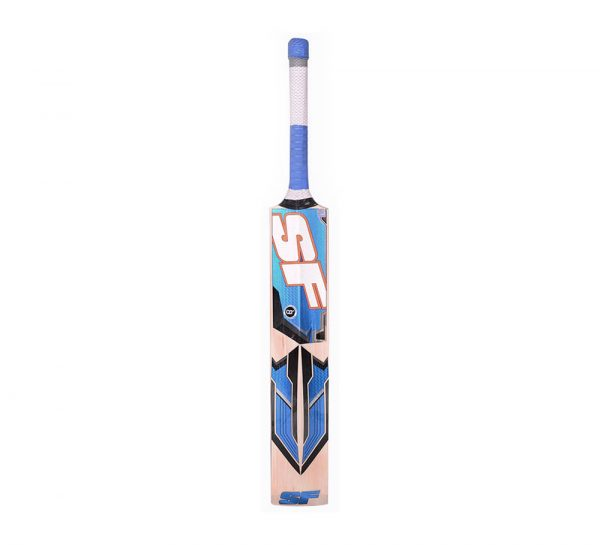 SF Pro Blaster 5000 English Willow Bat_1