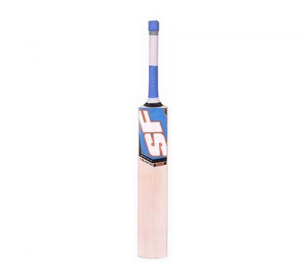 SF Pro Blaster 5000 English Willow Bat_2