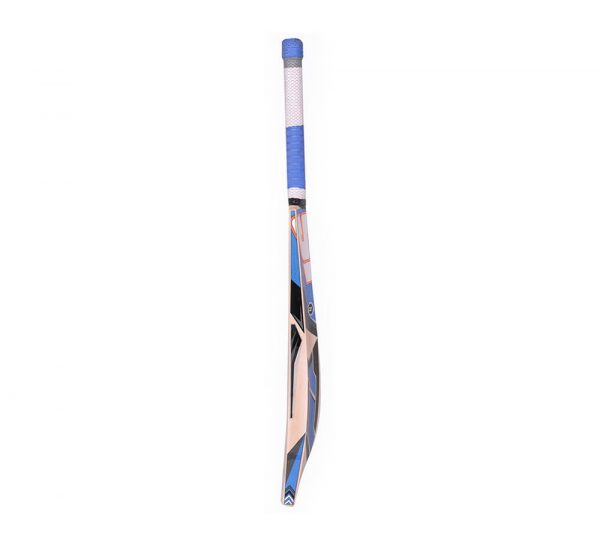 SF Pro Blaster 5000 English Willow Bat_3