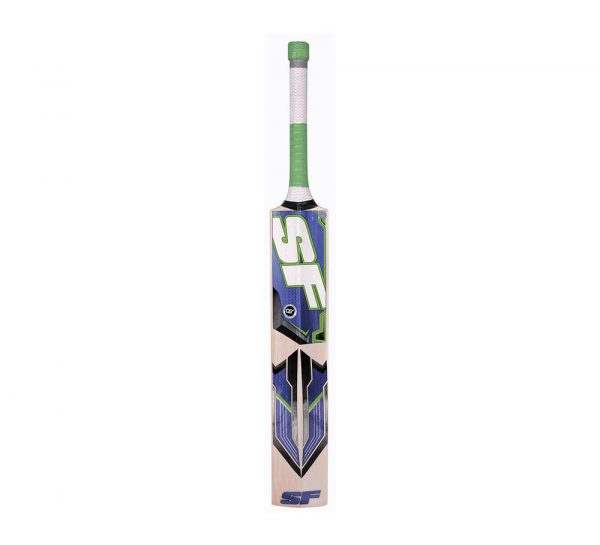 SF Pro Blaster 7000 English Willow Bat_1