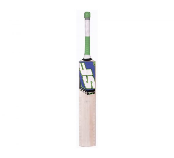 SF Pro Blaster 7000 English Willow Bat_2