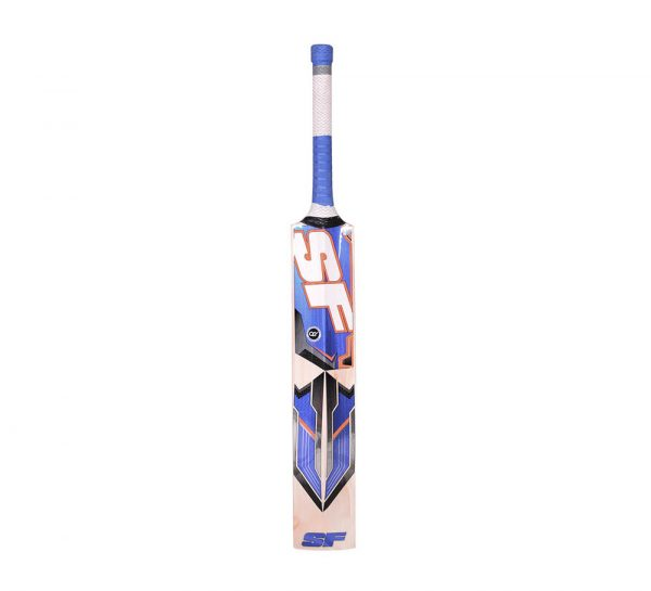 SF Pro Blaster 8000 English Willow Bat_1