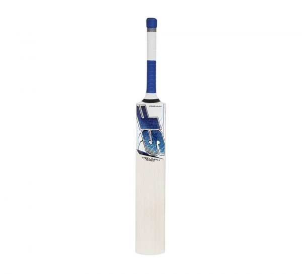 SF Triumph Onyx English Willow Bat_2