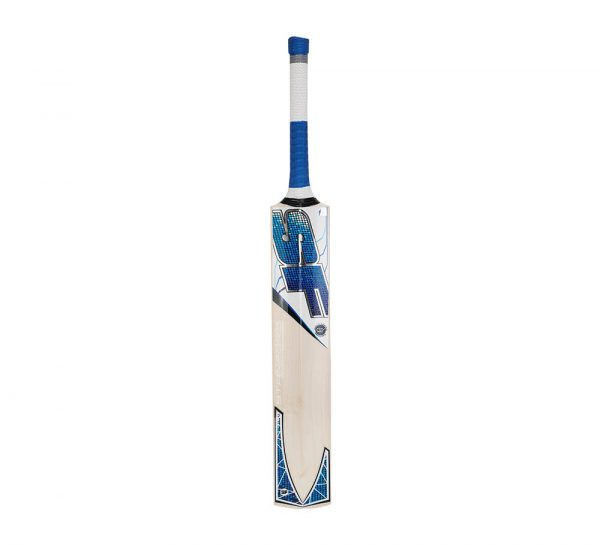 SF Triumph Super Blade English Willow Bat_1