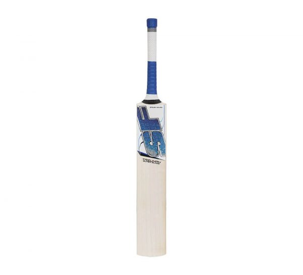 SF Triumph Super Blade English Willow Bat_2
