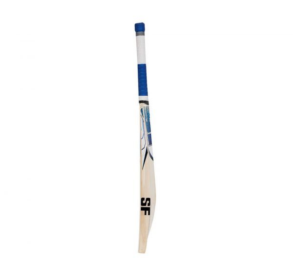 SF Triumph Super Blade English Willow Bat_3
