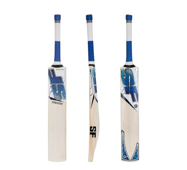 SF Triumph Super Blade English Willow Bat_cover