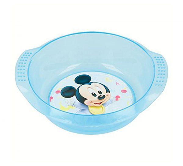 Stor Micro Baby Set Mickey Baby 5 Pcs_3