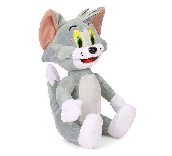 Tom Plush Toy_1
