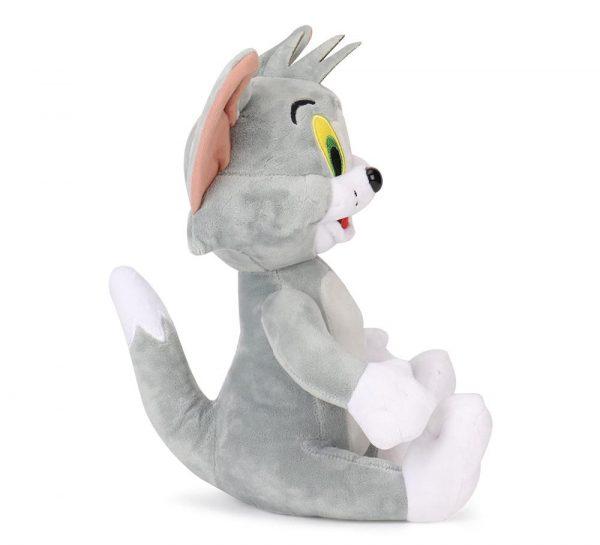Tom Plush Toy_2