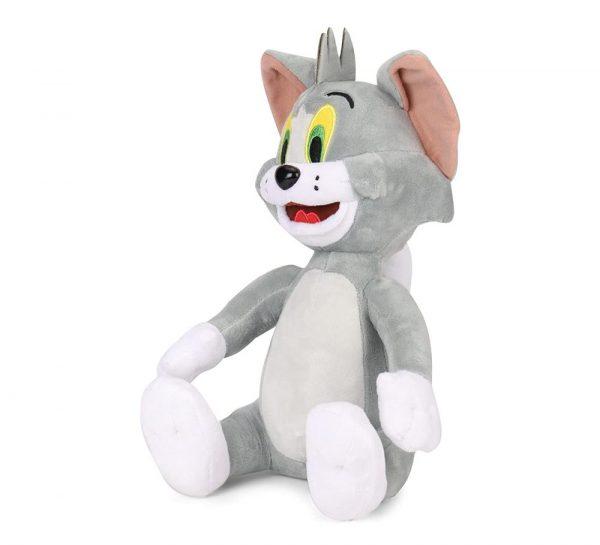 Tom Plush Toy_3