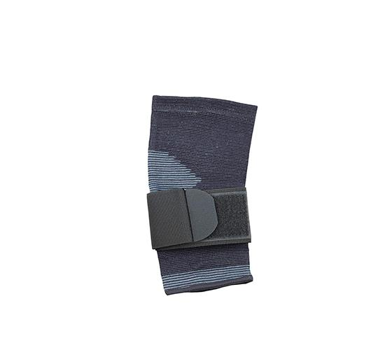 Tynor Elbow Support 2
