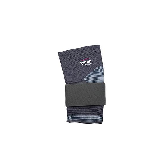 Tynor Elbow Support 3