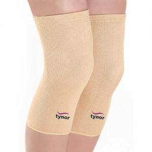 Tynor Knee Cap Pair 1