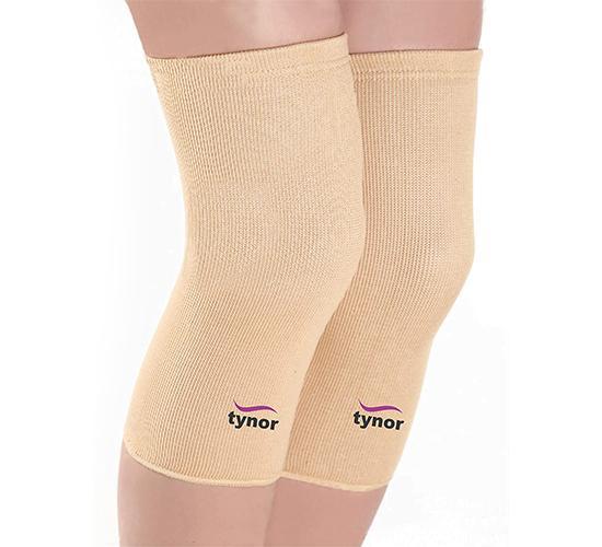 Tynor Knee Cap Pair 1